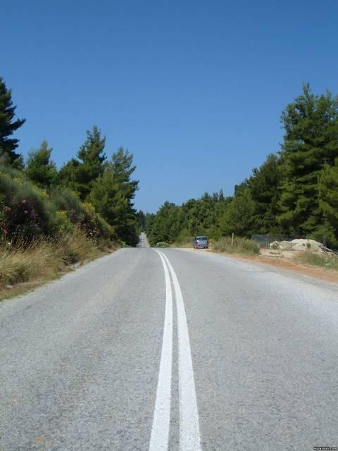 Kassandra_-_near_Paliouri