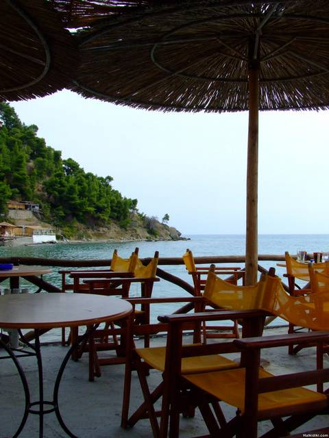 Nea_Skioni_-Beach_Bar