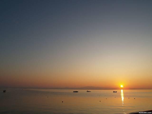 Poli_sunrise_1