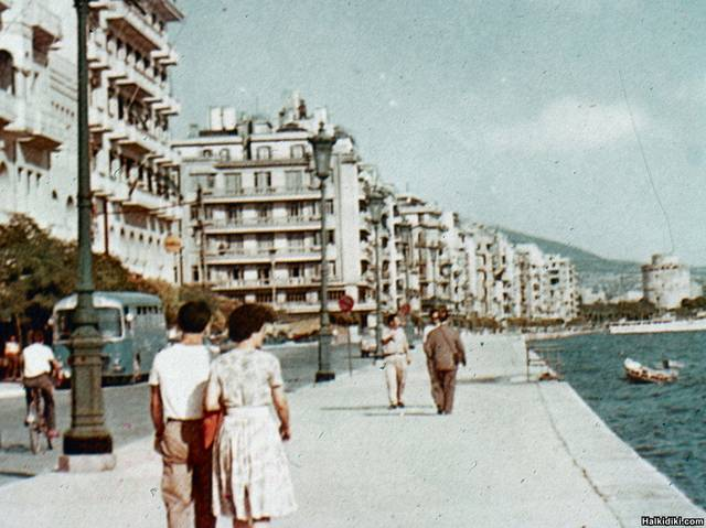 Sea_front_Saloniki_195_ish