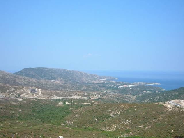 Sithonia_-_View_3