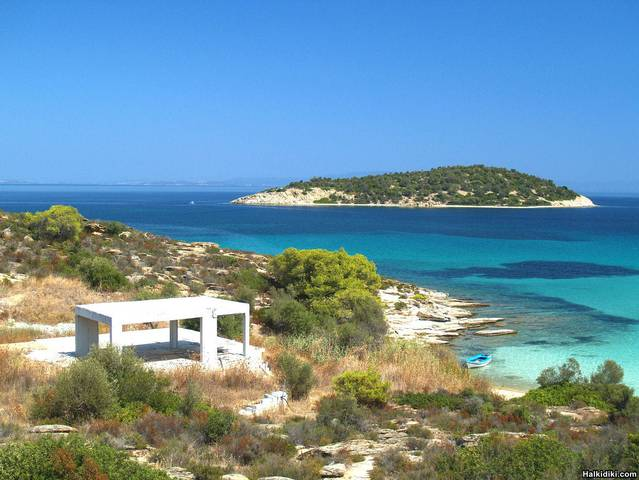 This_is_where_I_would_like_to_live_near_Orm_Panagois_Sithonia_