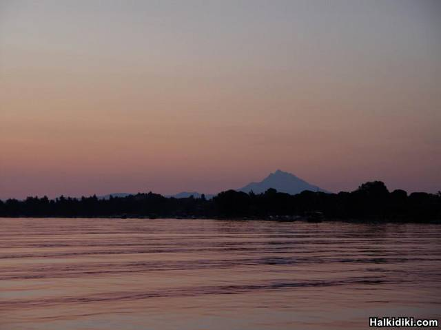 mount-athos-sunrise
