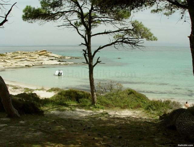karidi-beach-spring-2013