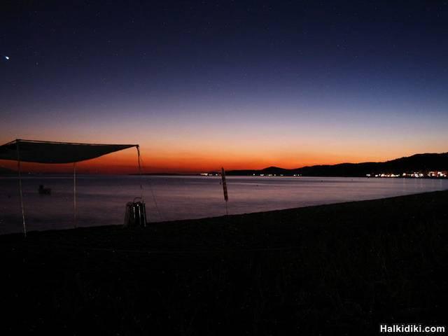 toroni_wow_sunset