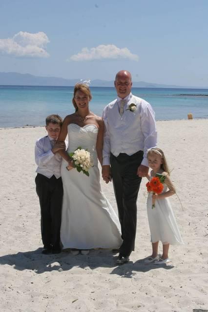 WEDDING_ALBUM159_copy