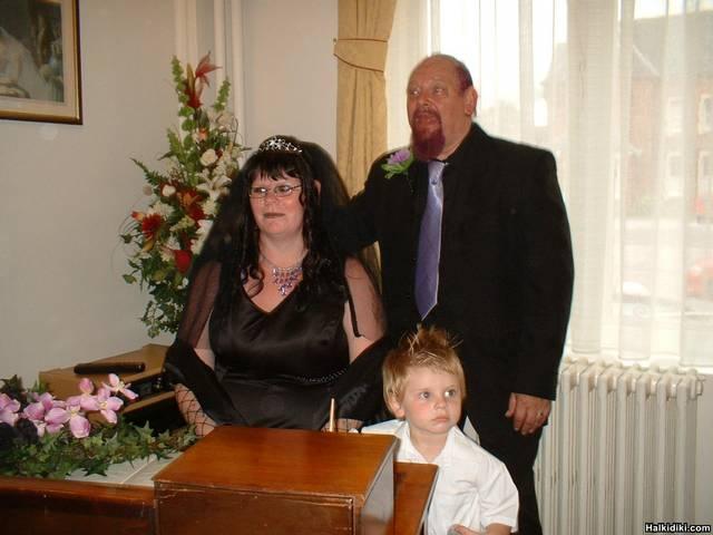 Kay_and_Jeffs_Wedding_2_010