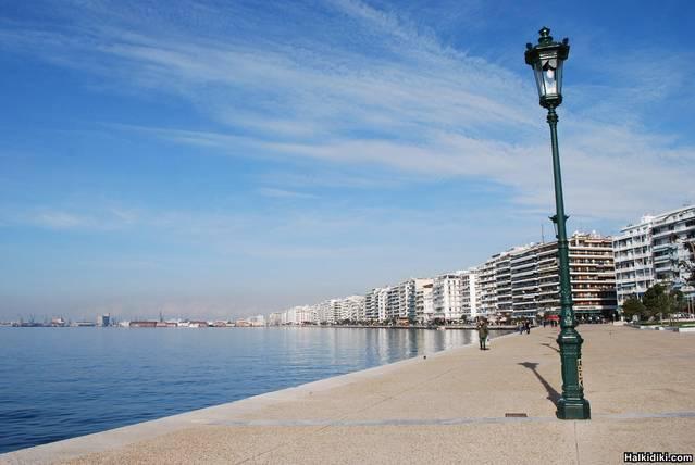 Promenade_Salonika