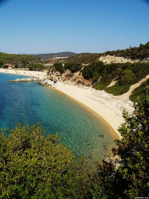 Somewhere_on_west_side_of_Sithonia