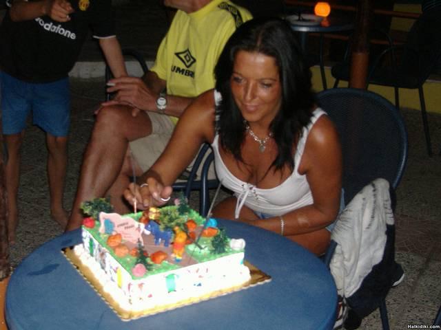 same birthday 21 +++++++++