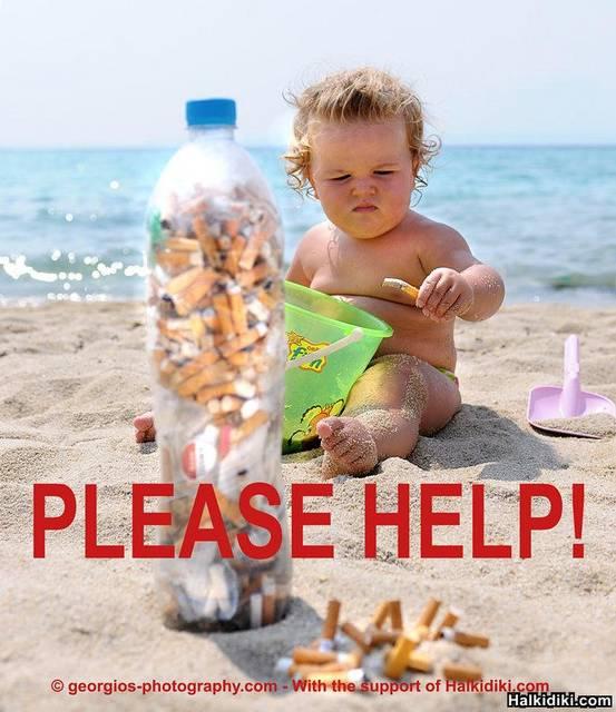 please-help