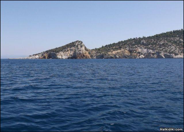 2015 boat trip