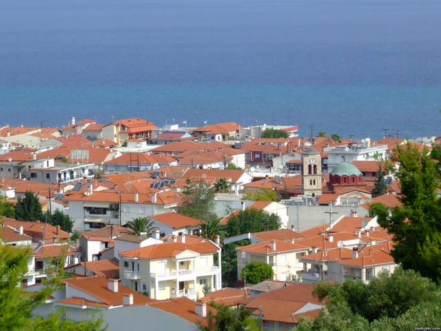 Pefkohori_-_from_hill1