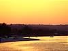 Pefkohori_-_sunset31.JPG