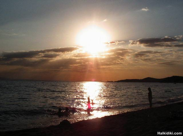 toroni_sunset